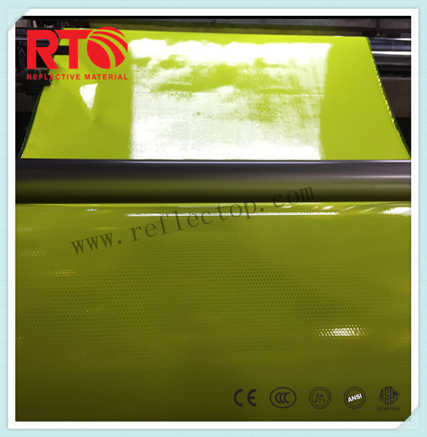 reflective vinyl for cutting