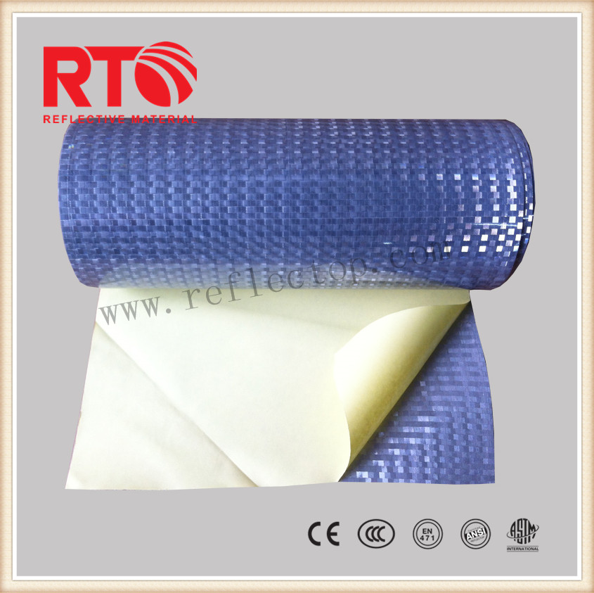 Plastic Mirror Reflective Film