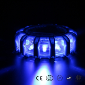 LED Road Flares LIGHT